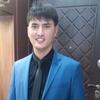 казбек, 28, г.Караганда