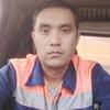 Бекжан, 30, г.Алматы́