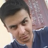 Validjon, 29, Qurghonteppa