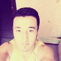 javlonbek, 23 года, Весы, Тюмень