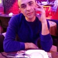 Alik, 34 года, Близнецы, Санкт-Петербург