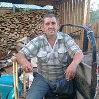 Михаил, 54 года, Овен, Иркутск