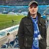 Игорь, 42, г.Тихвин