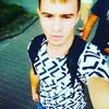 Колч, 23, г.Киев