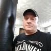 Игорь, 42, г.Северск
