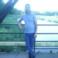 Андрей, 40 лет, Рак, Москва