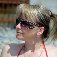 valentina, 51 год, Овен, Кривой Рог
