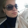 Оксана, 21, г.Шепетовка