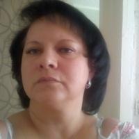 Надежда, 47 лет, Скорпион, Нижний Тагил