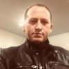 sergei, 47, Ольденбург