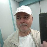 Валерий, 53 года, Водолей, Новосибирск