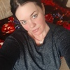Marina, 33, Gus Khrustalny