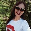 Наталья, 25, г.Кемерово