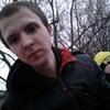 Misha, 21, Donskoj