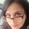 Madina, 51, Yessentuki
