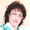 Татьяна, 57, г.Караганда