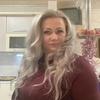 Наталья, 41, г.Днепр