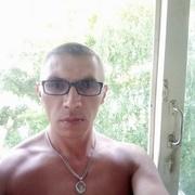 Раушан 36 Карабаш