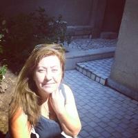 Ольга, 22 года, Рыбы, Одесса
