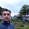 Микола, 32, г.Эребру