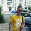 Артём, 25, г.Киев