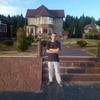Андрей, 47, г.Вологда