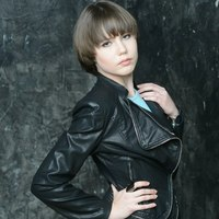 Екатерина, 20 лет, Стрелец, Москва