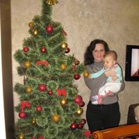 Руслана Слободянюк, 49 лет, Лев, Бар