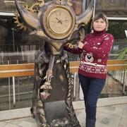 Инна Резниченко 32 года (Козерог) хочет познакомиться в Лисичанске
