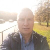 михаил, 40 лет, Лев, Муром