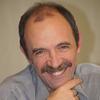 Юрий, 54, г.Краснодар