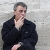 Анатолий, 53, г.Самара