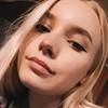 Елизавета, 19, г.Новокузнецк