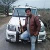 Maa Baapu, 30, г.Пандхарпур