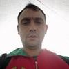 Антон, 33, г.Черкассы
