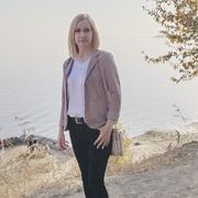 Наталья 46 лет (Водолей) Таганрог