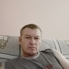 Ринат, 38, г.Оренбург