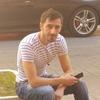 avti, 40, г.Тбилиси