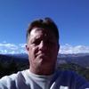 Thomas Davis, 56, г.Майами