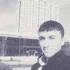 Nikita, 24, г.Баку