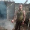 roman, 37, Alchevsk
