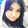 Svetlana, 29, Temirtau