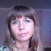 Людмила 42 Красногвардейское (Ставрополь.)