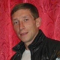 Ваня Светлаков, 37 лет, Козерог, Екатеринбург