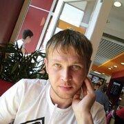 Александр 37 Брест