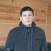 Мухамед(ик), 51 год, Козерог, Черкесск