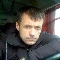 Cергей, 34 года, Козерог, Челябинск