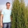 Виталий, 37, г.Красноуфимск