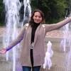 Elena, 37, г.Тула