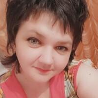 Юлия, 29 лет, Овен, Александровское (Ставрополь.)